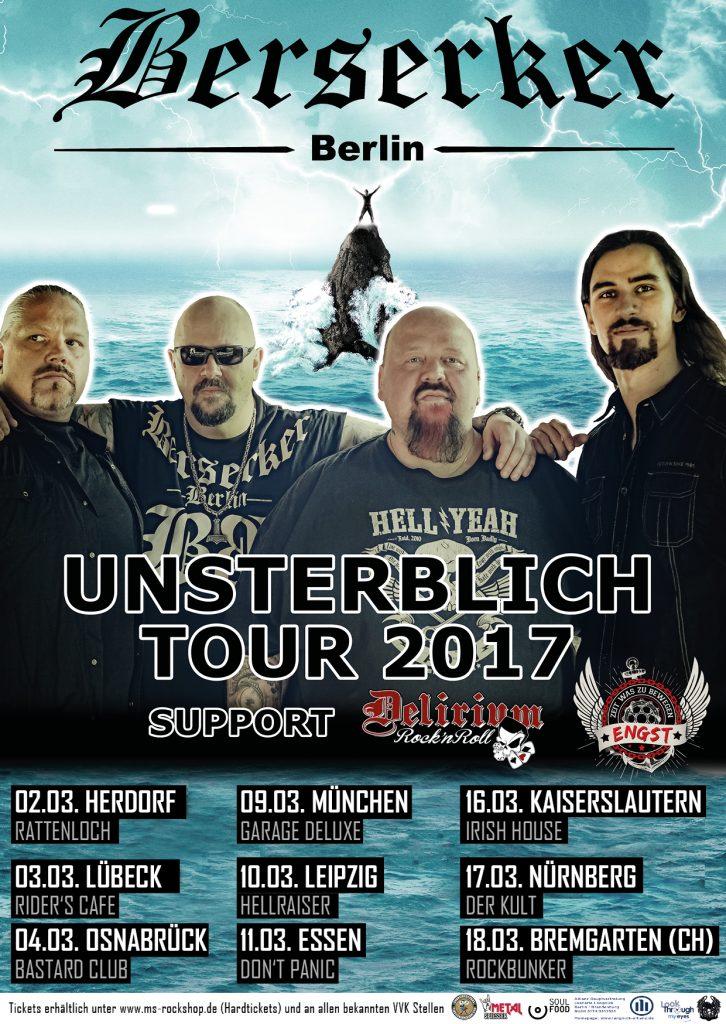 tourdaten_berserker_berlin
